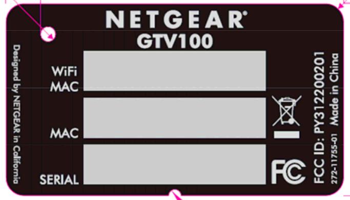 Exploitee rs » Blog Archive » The Netgear NeoTV Prime