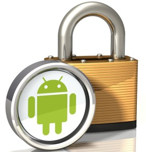lock_android