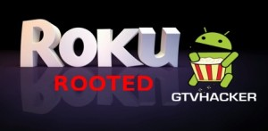 roku3-rooted