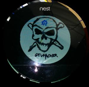 Google Nest: Exploiting DFU For Root