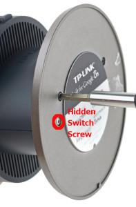 OnHub_Hidden_Switch